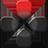 2 - Dante - interfejs postaci i sterowanie dodatkowe w Devil May Cry 5 - Devil May Cry 5 - poradnik do gry