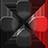 4 - Dante - interfejs postaci i sterowanie dodatkowe w Devil May Cry 5 - Devil May Cry 5 - poradnik do gry