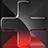 5 - Dante - interfejs postaci i sterowanie dodatkowe w Devil May Cry 5 - Devil May Cry 5 - poradnik do gry