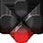 6 - Dante - interfejs postaci i sterowanie dodatkowe w Devil May Cry 5 - Devil May Cry 5 - poradnik do gry