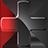 7 - Dante - interfejs postaci i sterowanie dodatkowe w Devil May Cry 5 - Devil May Cry 5 - poradnik do gry