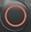12 - Dante - interfejs postaci i sterowanie dodatkowe w Devil May Cry 5 - Devil May Cry 5 - poradnik do gry