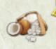 Loot: Coconuts, Sugar, Wool - Rajdy w Tropico 6 - Tropico 6 - poradnik do gry