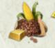 Loot: Coffee, Corn, Gold - Rajdy w Tropico 6 - Tropico 6 - poradnik do gry