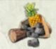 Loot: Coal, Logs, Pineapple - Rajdy w Tropico 6 - Tropico 6 - poradnik do gry