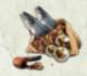 Loot: Fish, Nickel, Tobacco - Rajdy w Tropico 6 - Tropico 6 - poradnik do gry