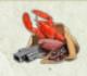 Loot: Aluminum, Cocoa, Shellfish - Rajdy w Tropico 6 - Tropico 6 - poradnik do gry