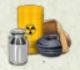 Loot: Milk, Rubber, Uranium - Rajdy w Tropico 6 - Tropico 6 - poradnik do gry