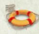Rescue: Any - Rajdy w Tropico 6 - Tropico 6 - poradnik do gry