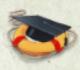 Rescue: Educated - Rajdy w Tropico 6 - Tropico 6 - poradnik do gry