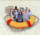 Rescue: Many - Rajdy w Tropico 6 - Tropico 6 - poradnik do gry