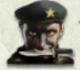 Intimidate Neighbours - Rajdy w Tropico 6 - Tropico 6 - poradnik do gry