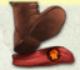 Guerrilla Patrol - Rajdy w Tropico 6 - Tropico 6 - poradnik do gry