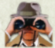 Observation - Rajdy w Tropico 6 - Tropico 6 - poradnik do gry