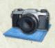 Espionage: Blueprint - Rajdy w Tropico 6 - Tropico 6 - poradnik do gry