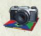 Espionage: Regime Tool - Rajdy w Tropico 6 - Tropico 6 - poradnik do gry