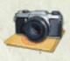 Espionage: Knowledge - Rajdy w Tropico 6 - Tropico 6 - poradnik do gry