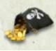 Treasure Hunt - Rajdy w Tropico 6 - Tropico 6 - poradnik do gry