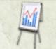 Market Manipulation (Export) - Rajdy w Tropico 6 - Tropico 6 - poradnik do gry