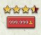 Fantasy Reviews - Rajdy w Tropico 6 - Tropico 6 - poradnik do gry