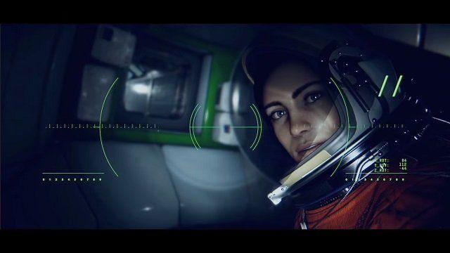Observation to nietypowa gra przygodowa, z elementami horroru, w której wyraźnie widać podobieństwo do filmu 2001: Odyseja Kosmiczna - Observation - poradnik do gry