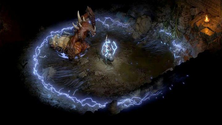 Существует три уровня сложности: нормальный, кошмар, ад - Diablo 2 Resurrected: уровни сложности - руководство по игре Diablo 2 Resurrected