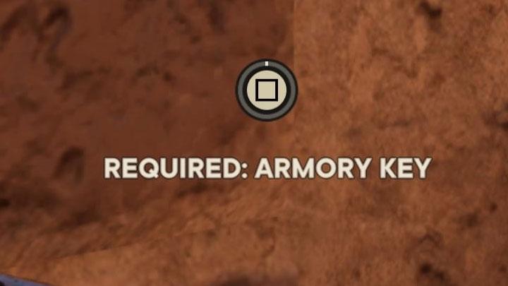 К сожалению, в Far Cry 6 вы не можете использовать отмычки, чтобы открыть замок - Far Cry 6: Locked door - как открыть? - Руководство по игре Far Cry 6