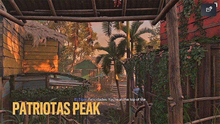 1 - Far Cry 6: Meet the Legends - прохождение, прохождение - руководство по игре Far Cry 6