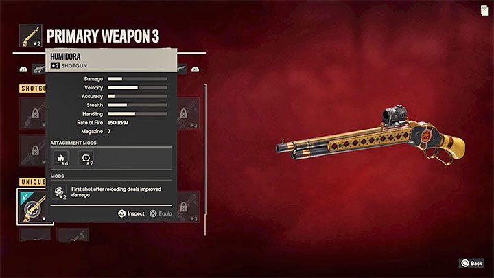 Как разблокировать: собрать 49 уникальных видов оружия - Far Cry 6: трофеи / достижения - список - руководство по игре Far Cry 6