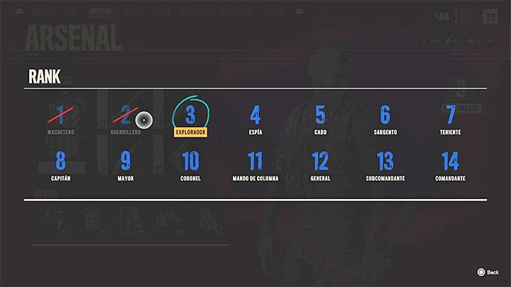 Как разблокировать: достичь звания команданте - Far Cry 6: трофеи / достижения - список - руководство по игре Far Cry 6