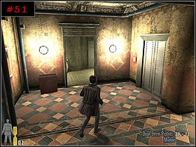 6 - [PART I] Chapter IV - Max Payne 2: The Fall Of Max Payne - poradnik do gry