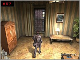 9 - [PART I] Chapter IV - Max Payne 2: The Fall Of Max Payne - poradnik do gry