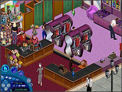 Metro 2033 Redux i Everything od dziś za darmo w Epic Games Store [Aktualizacja].
