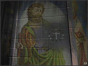 052 - Klasztor (2) - Syberia II - opis przejścia - poradnik do gry