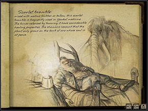 3 - Klasztor (3) - Syberia II - opis przejścia - poradnik do gry