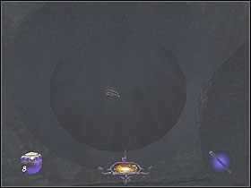 3 - Dzie� pierwszy [Opis 6] - Miasto - Thief: Deadly Shadows - poradnik do gry