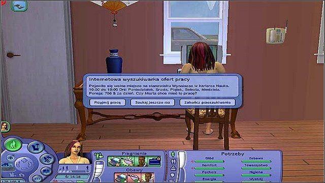 Wynalazca randek internetowych