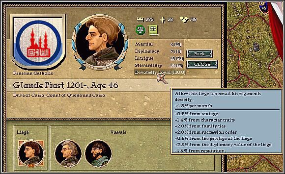 Paradox Interactive Wikipdia