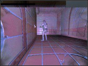 11 Showers 1 Solucja Kroniki Riddicka Ucieczka Z