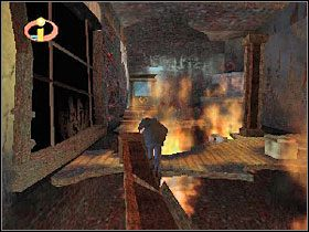 [rys - [Misja 4] Apartament Inferno cz.2 - Iniemamocni - poradnik do gry
