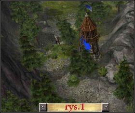 2 - Misja 3 - The Settlers: Dziedzictwo Królów - poradnik do gry