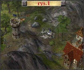 2 - Misja 4 - The Settlers: Dziedzictwo Królów - poradnik do gry