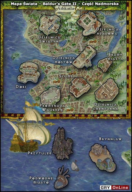 Mapa Pillars Of Eternity.World Map Pillars Of Eternity Stories Spoiler Warning