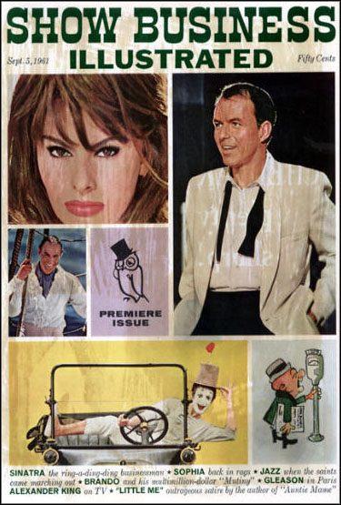 Pierwszym wskaźnikiem, na który powinieneś zwracać uwagę przy doborze załogi, jest sława (fame) - Posiadłość i pracownicy - Życie Playboya - Playboy: The Mansion - poradnik do gry