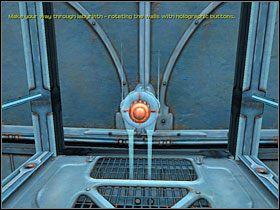 2 - 10 MARU cz.1 - Sentinel: Stra�nik Grobowca - poradnik do gry