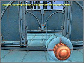 4 - 10 MARU cz.1 - Sentinel: Strażnik Grobowca - poradnik do gry
