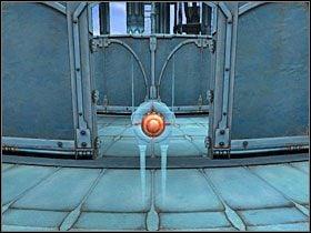 6 - 10 MARU cz.1 - Sentinel: Stra�nik Grobowca - poradnik do gry