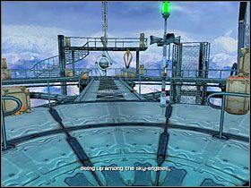 7 - 10 MARU cz.1 - Sentinel: Strażnik Grobowca - poradnik do gry