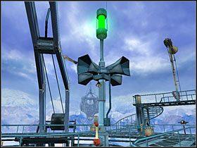 1 - 12 MARU cz.3 - Sentinel: Strażnik Grobowca - poradnik do gry