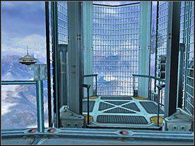 2 - 12 MARU cz.3 - Sentinel: Strażnik Grobowca - poradnik do gry